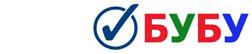 Івано-Франківськ оголошення